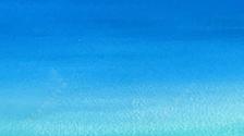 山东装饰装修(清水砌体抹缝、外墙防水、玻璃安装)检验批填写