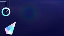 施2015-53建设工程现场隐蔽和变更情况照片帖页