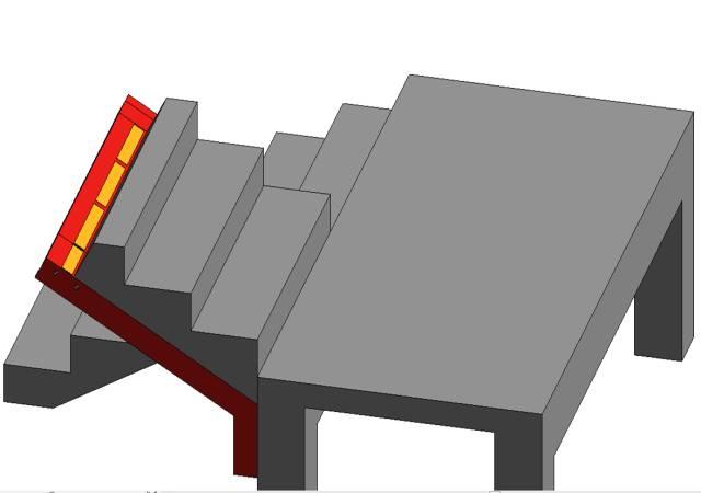 铝合金模板施工全纪录,在工地就怕认真二字!